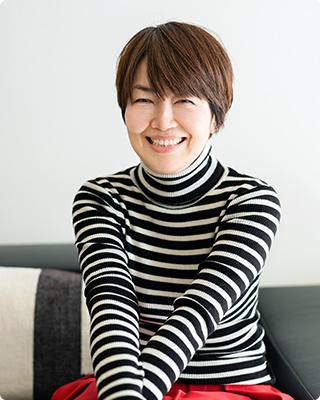 shibata_face